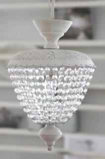 LAMPA/LJUSKRONA