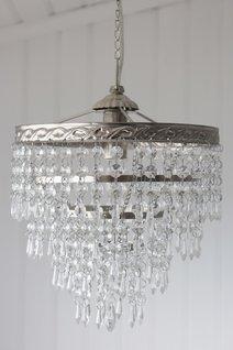 LAMPA/TAKKRONA